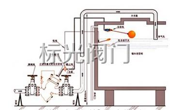 电路 电路图 电子 户型 户型图 平面图 原理图 351_228
