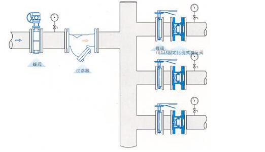 电路 电路图 电子 原理图 522_300