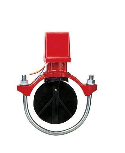 ZSJZ焊接水流指示器