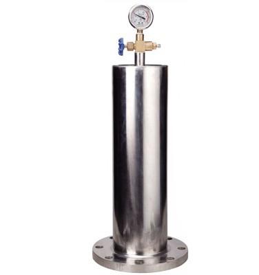 9800型水锤器