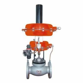 供氮装置(氮封阀)调节阀