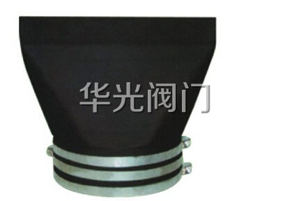 XL-T/F鸭嘴式橡胶止回阀